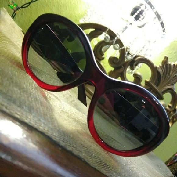 9027eed8eb ... low cost red and black prada sunglasses. m5a9082c7b7f72b5b5fe45e43  2caba acf1d